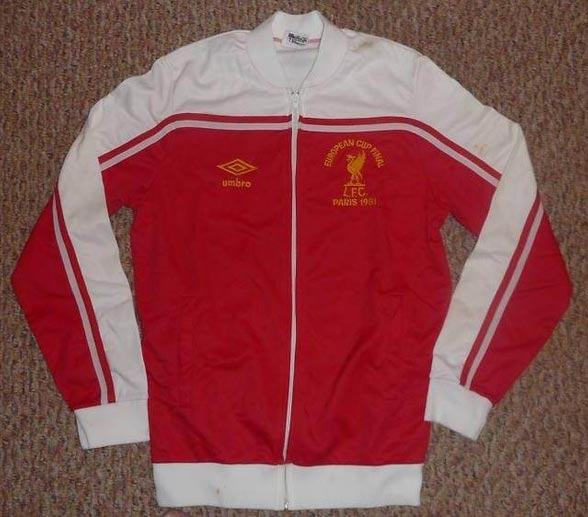 1980-1-htracksuittop-cecf.jpg