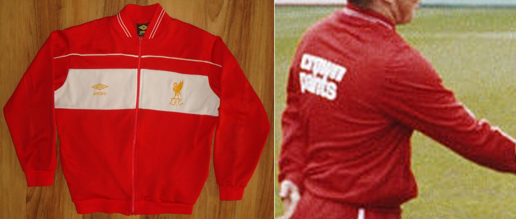 1983-4-htracksuittop.jpg