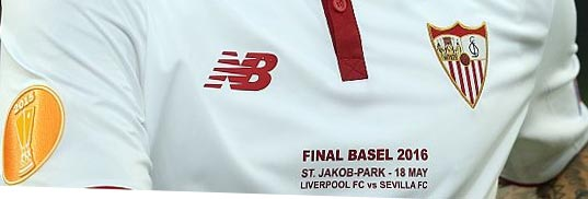 77816ef1cdc Special one-off match Europa League Final capital letters